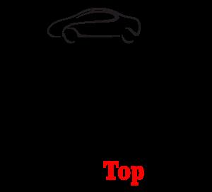 Stilling Top Auto