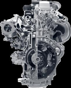 Autoværksted og Mekaniker - reparation af bil